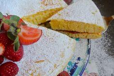Torta sütő nélkül - Receptek   Ízes Élet - Gasztronómia a mindennapokra Gazpacho, Pound Cake, Deserts, Muffin, Cupcakes, Ethnic Recipes, Food, Tarte Tatin, Crack Cake