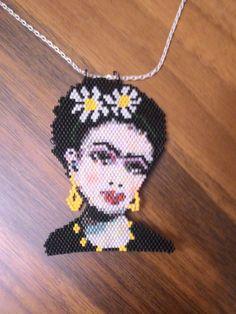 My Frida 2 :)