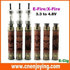 50% Off ,onsale 2014 Hot Selling #E fire Wooden Variable Voltage High Quality #Mechanical #Mod #E-cigarette with 1100mah Vision Spinner battery  http://m.aliexpress.com/item/1752491835.html?tracelog=storedetail2mobilesitedetail We are professional manufacturer with several years experience,specialized in high quality #electronic cigarette#Vaporizer#Atimozer#E-cigarette Battery#CE4#CE5#CE6#eGo#eGo-t…