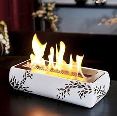 i need a tabletop portable indoor/outdoor fireplace   https://salvagedesign.myshopify.com/collections/brasa-fire-bio-ethanol-fireplaces/products/brasa-fire-avani-bio-ethanol-fireplace-limited-edition?variant=914171687