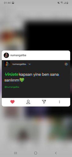 Love Words, Mood, My Love, Instagram, Words Of Love