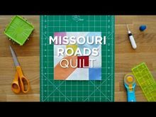 Latest from A Quilting Life, Fort Worth Fabric Studio & more