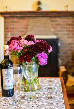 #Surprise someone special with a #peaceful break in #Whitby. #GiftIdea #SelfCatering #UK