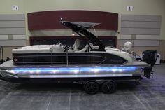 Deck Boats, Party Barge, Pontoons, Pontoon Boats, Below Deck, Boat Rental, Super Yachts, West Lake, Open Water