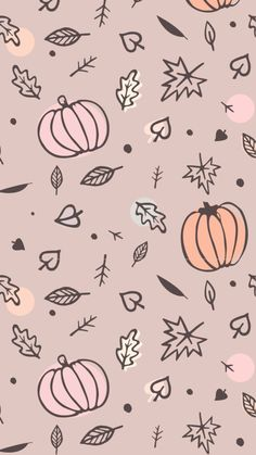 10 Free Autumn iPhone Wallpapers for September 2020 - Classically Cait