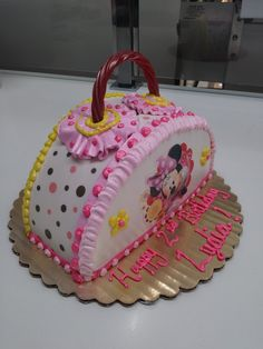 Buttercream Cake Designs, Cakes, Create, Desserts, Food, Tailgate Desserts, Deserts, Cake Makers, Kuchen