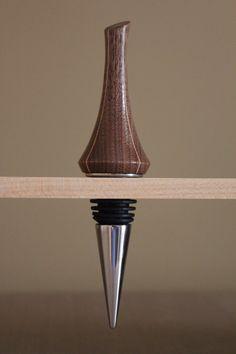 Knottybits woodturning