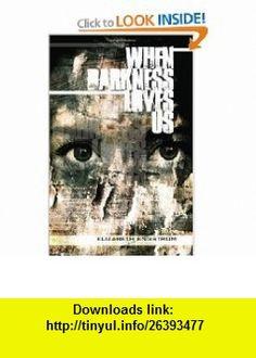 When Darkness Loves Us (9780982159668) Elizabeth Engstrom , ISBN-10: 0982159668  , ISBN-13: 978-0982159668 ,  , tutorials , pdf , ebook , torrent , downloads , rapidshare , filesonic , hotfile , megaupload , fileserve