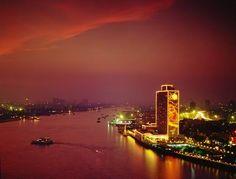 beautiful place  #place #city #beautiful