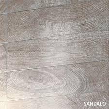 Energie Ker Fragranze 6x24 Floor Wall tile. Cross cut wood look. Bullnose 2.8x24 also avail.