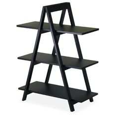 This would make a pretty plant stand.