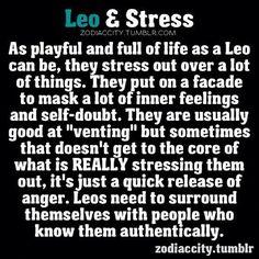 Quotes About Leos Zodiac Sign. QuotesGram