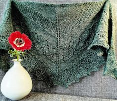 Ravelry: Spring Festival pattern by Jo Kelly  This pattern is available for free. NOTE Download is entire 50+ page(s) of festival info included