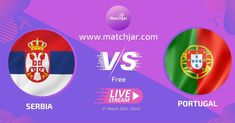 Soccer Highlights, World Cup Qualifiers, Live Stream, Portugal, Goals, Chart