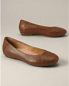 Earth Bellwether Slip-On Shoes | Eddie Bauer