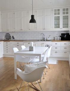 Haga 26 - Küche