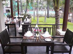 Booking.com: Bann Pantai Resort - Cha-am, Thailand