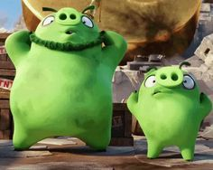 New trending GIF on Giphy. dancing moves leonard angry birds pigs angry birds movie king pig. Follow Me CooliPhone6Case on Twitter Facebook Google Instagram LinkedIn Blogger Tumblr Youtube