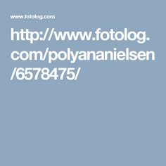 http://www.fotolog.com/polyananielsen/6578475/