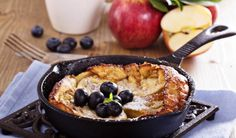 """Ehi """"melaghiottoni"""", si proprio a voi, che ne dite di cominciare con il piede giusto domani e preparare dei dolci con le mele irresistibili? Le mele..."""