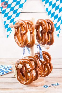 Motto Party Oktoberfest - Recipes for a Gaudi dahoam - # for - Essen & Trinken + Low Carb - outfit ideen Oktoberfest Decorations, Oktoberfest Recipes, Octoberfest Party, Party Mottos, Beer Recipes, Party Recipes, German Beer, Beer Festival, Germany