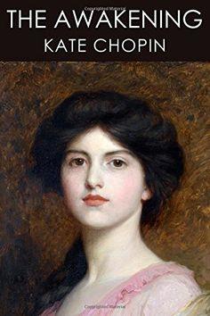 The Awakening by Kate Chopin http://www.amazon.com/dp/1508407835/ref=cm_sw_r_pi_dp_4ukEvb07NSEBN