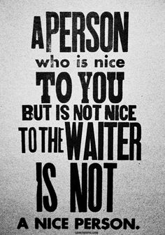 a nice person life quotes quotes quote life quote truth
