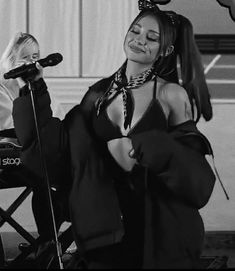 Ariana Grande Photoshoot, Ariana Grande Cute, Ariana Grande Pictures, Adriana Grande, Ariana Video, Grandes Photos, Miss Girl, Bad Eggs, Ariana Grande Wallpaper