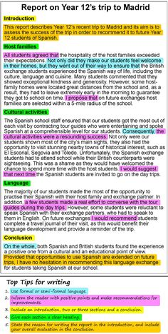 Essay about my school trip Yes,ofcouse. I love school trip so much. I guess there's no one who doesn't like school trip. My first school trip was a trip to historical museum, television. Essay Writing Examples, Essay Writing Skills, Ielts Writing, English Writing Skills, Academic Writing, Teaching Writing, Writing Tips, Essay Writer, Argumentative Essay