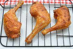 Tandoori Chicken, Dinner Recipes, Meat, Ethnic Recipes, Food, Ice Cream, Cake, Romanian Food, No Churn Ice Cream