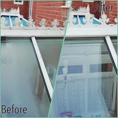 Kin Kan Do's pure water-fed pole system is perfect for cleaning those conservatory roofs, getting them clear and gleaming ✨ enabling you to enjoy more of the sunshine - on it's rare appearances ☀️ Contact us for a free quote on 01444 817837 or customer@kinkando.com #conservatory #conservatoryroof #sunshine #homemaintenance #careforyourhome #letthesunshinein Conservatory Cleaning, Conservatory Roof, Water Fed Pole, Enabling, Be Perfect, Sunshine, Quote, Pure Products, Free