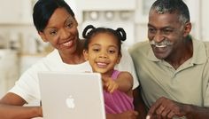 Tracing your family history can be both an enlightening and rewarding quest. These four Black genealogy buffs show you how. African American Genealogy, Genealogy Websites, My Ancestry, Family Roots, New Community, Two Decades, Make Sense, Back In The Day, Family History