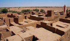 #2010_Morocco-terra-cruda-adobe