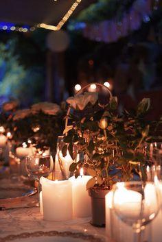 #tablemariage #décorationmariage #décoration #weddinginspiration #weddingideasindoorandoutdoor #artdelatable