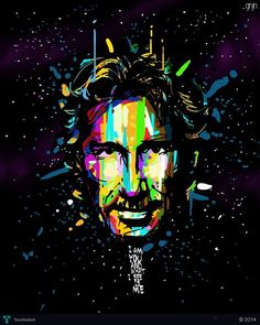 » 'The Happiest Days of our Lives' – Roger Waters
