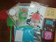 Rekentas 5 zie ook haar eigen site voor meer en uitleg etc. Preschool, Busy Bags, Math, Google, Cards, Mathematics, Kid Garden, Nursery Rhymes, Math Resources