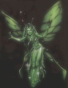 Image Swag, Wal Art, Photocollage, Forest Fairy, Hippie Art, Fairy Art, Psychedelic Art, Aesthetic Art, Faeries