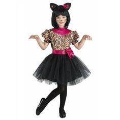 Sweet Tiger στολή τιγρούλας για κορίτσια Goth, Style, Fashion, Gothic, Swag, Moda, Stylus, Fashion Styles, Goth Subculture