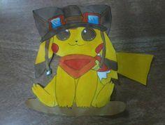 pikachu_dibujo_infancia