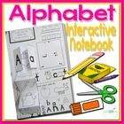 This interactive alphabet mini-notebook is intended to supplement your teaching for letter recognition and phonetic awareness. It is intended to be...