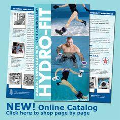 1000 Images About Swim Wod On Pinterest Swim Workouts
