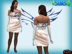 El Taller de Mane:   Mis creaciones en SimsComplejos    Los encontrar...