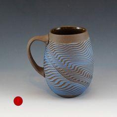 Claymakers Arts:  Durham, NC arts community offering pottery and sculpture classes, ceramics workshops, pottery tools, ceramic materials, clay, art studios, kiln firing, and a fine art gallery.