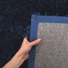 Navy Blue Shag Rug   Google Search
