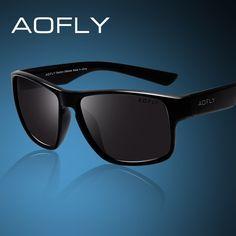 Polarized Sunglasses Men Male Cool Outdoor Sport Sun glasses