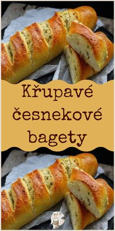 Hot Dog Buns, Food And Drink, Bread, Sweet, Recipes, Pizza, Hampers, Backen, Essen