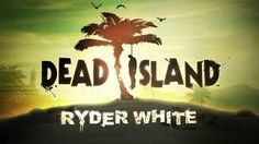 Dead Island Collection Repack PC, XBox Game Title: Dead Island Repack CorePack Genre: Action, Adventure, Horror, RPG Developer: Techland Publisher: Deep Silver Release Date: 31 May 2016 File Size: 8.11 GB / Split into 3 areas 3.00 GB Compressed Mirrors: Mega.nz, 1Fichier.com, GDrive.com,...