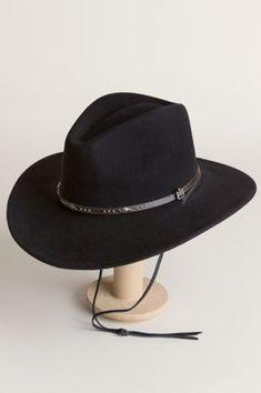 856bde75 43 Best Men's Hats images   Hats for men, Baseball hats, Caps hats