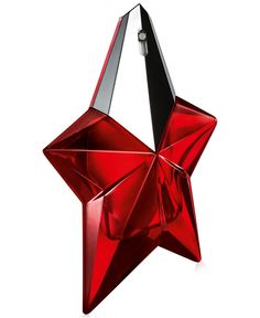 Angel by Thierry Mugler Refillable Passion Star, 1.7 oz - A Macy's Exclusive