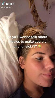 Netflix Shows To Watch, Good Movies On Netflix, Sad Movies, Teen Movies, Series Movies, Movies And Tv Shows, Movies To Watch Teenagers, Great Movies To Watch, Movie To Watch List